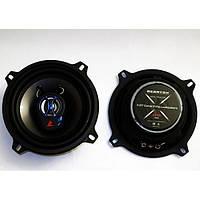 Автомобильная акустика, колонки Megavox MCS-5543SR (250 Вт) 2х полосные