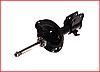 Амортизатор передний правый газомаслянный KYB Subaru Legacy 4 BL/BP/B13 (03-09) 334372