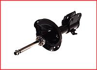 Амортизатор передний правый газомаслянный KYB Subaru Legacy 4 BL/BP/B13 (03-09) 334372, фото 1