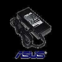 Зарядное устройство для ноутбука ASUS 19V 4.74(90W)