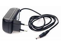 Зарядное устройство для планшетов 9V 3A 5.5X2.5