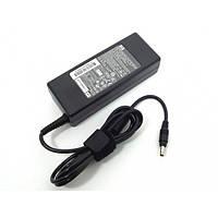 Зарядное устройство для ноутбука HP 19V 4.74 BLUE 90W