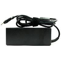 Зарядное устройство для ноутбука HP 18.5V 3.5A 90W