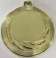 Медаль наградная 40мм. ME065