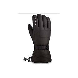 Dakine перчатки Frontier