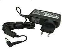Зарядное устройство для планшетов 5V 3A 5.5X2.5