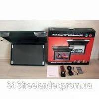 Автомобильный потолочный телевизор Opera TV-2202