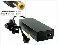 Зарядное устройство для ноутбука HP 19V 3.42A 90W
