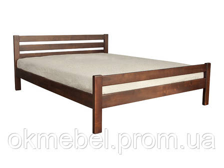"""Кровать """"Элегант"""" , фото 2"""