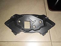LX250GS-2A GP250 Пластик панели приборов внутренний Loncin - 341690026-0001