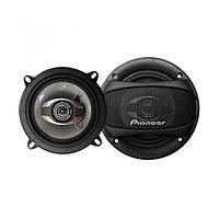 Автомобильная акустика, колонки Pioneer TS-A1373E (240W) 2 полосные
