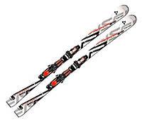 Горные лыжи Fischer Progressor 900 Racetrack 2014 (175,160,165,170) 169e322d80a