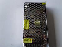 Блок питания 12V 10A S-120-12