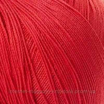 Оптово-розничный интернет-магазин KnitStore