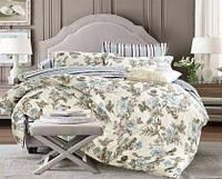 Специальное предложение на постельное белье оптом + подарок для наших любимых покупателей!