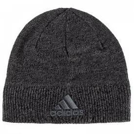 Шапка Adidas z.n.e beany climawarm