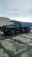 Услуги водовоза в Одессе