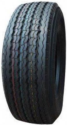 Грузовая шина Fronway HD 768 (Прицепная) 385/65R22.5, фото 2