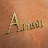 Краска ARTECO' 1. Valpaint (2,5 л)