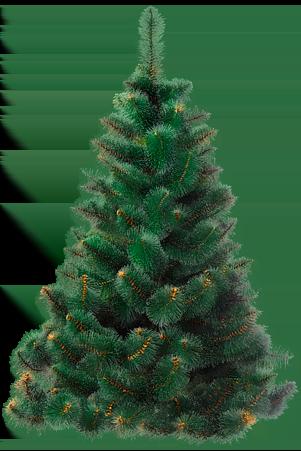 купить искусственную елку