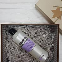 Биошампунь для чувствительной кожи головы KayPro Bio Sensitive Scalp Care Shampoo