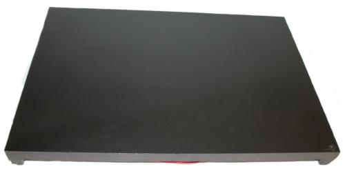 Нагревательная плита 38х38 для пресса DCH
