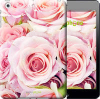 "Чехол на iPad mini 2 (Retina) Розы ""525c-28-4074"""