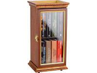 """Набор книг """"Шкаф мудрости"""""""