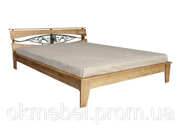 """Кровать """"Скарлетт"""", фото 2"""