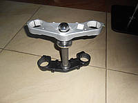 Траверса Loncin LX250GS-2A GP250 -
