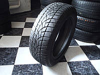 Шины бу 215/60/R17c Dunlop Sp Winter Sport 3D Зима 6,04мм 2013г