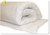 Детское одеяло и подушка (110*145)