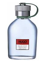 "Духи H10, версия ""HUGO"" (HUGO  BOSS, 1995)"