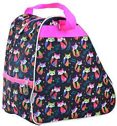Рюкзак-сумка Sly Fox, 35*20*34