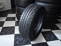 Шины бу 225/55/R17 Pirelli SottoZero Winter 210 Serie 2 Зима 7,02мм 2012г