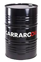 """210125 CARRARO OIL - """"POWER LIFE LUB 80W-90"""" Трансмиссионное масло производства """"CARRARO"""" (Италия) для осей и"""