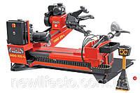 M&B Engineering DIDO-XXL-L автоматический шиномонтажный станок для грузовых автомобилей и карьерной техники