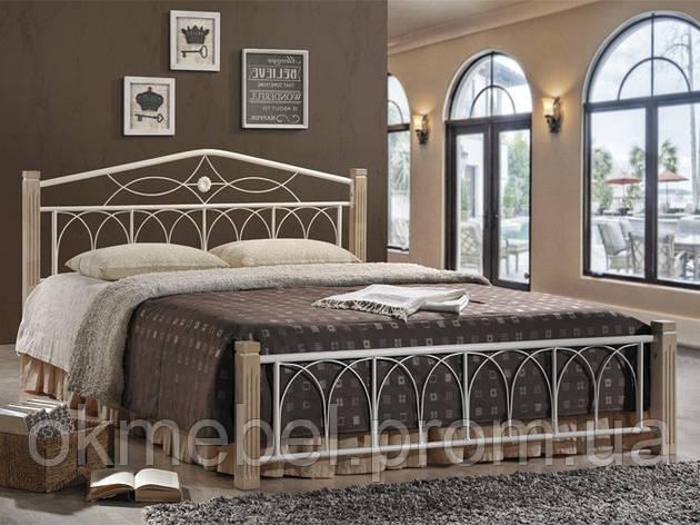 """Кровать """"Миранда"""", фото 2"""