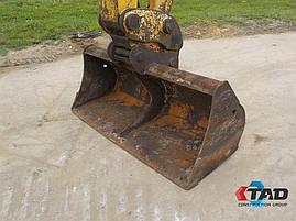Гусеничный экскаватор CAT 320DL (2006 г), фото 3