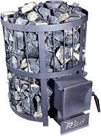 Печь-каменка для сауны Rud RS-15
