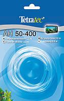 Шланг Tetratec для компрессора силиконовый, 2.5 м