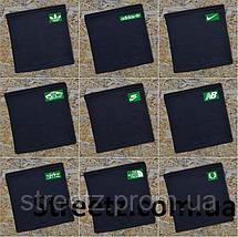 Nike BuffБафф, фото 2