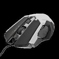 Игровая,компьютерная мышка LF-GM 045,с подсветкой