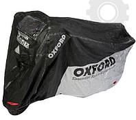 Чохол на мотоцикл, моточехол OXFORD RAINEX OF923 Розмір M