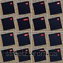 Adidas Originals Buff Бафф, фото 2