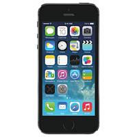 Apple iPhone 5S 32Gb Space Gray Гарантия 6 месяцев !