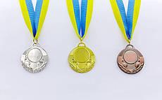 Заготовка для медали AIM 5 см