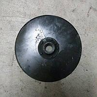 Диск сошника со ступицей Н 105.03.010-02 на сеялку зерновую СЗ-3,6