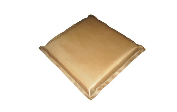 Тефлоновый лист-подушка для пресса 40х60