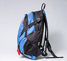 Рюкзак Locate (синий), фото 3